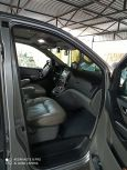 Hyundai Grand Starex, 2015 год, 1 720 000 руб.