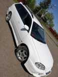 Toyota Caldina, 1999 год, 269 999 руб.