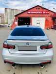 BMW 3-Series, 2015 год, 1 370 000 руб.