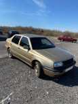 Volkswagen Vento, 1998 год, 45 000 руб.