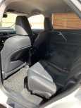 Lexus RX350L, 2018 год, 3 100 000 руб.