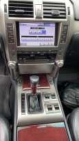 Lexus GX460, 2010 год, 1 750 000 руб.