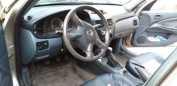 Nissan Almera, 2004 год, 180 000 руб.