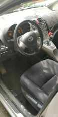 Toyota Auris, 2007 год, 155 000 руб.