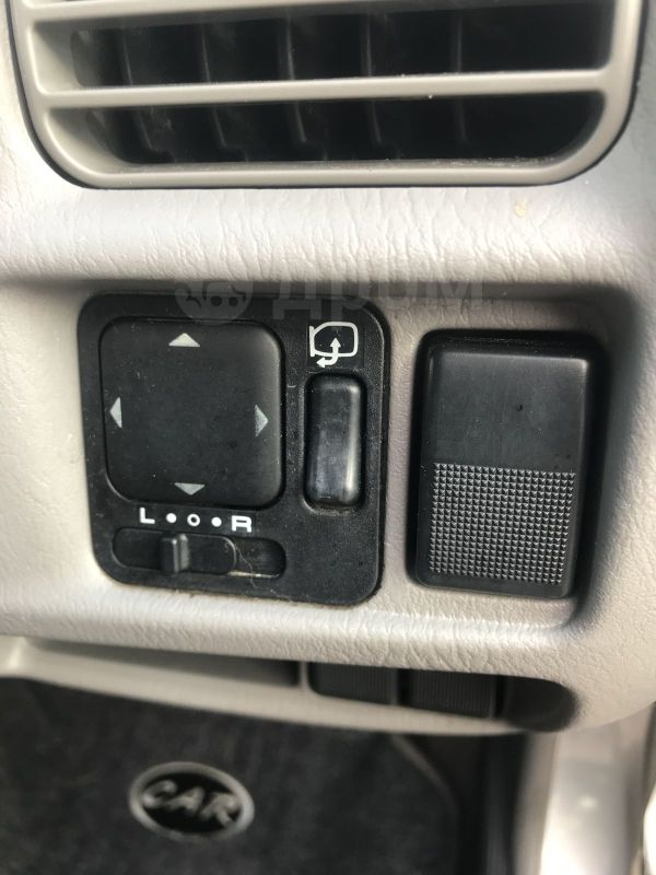 Mazda Demio, 2000 год, 178 000 руб.