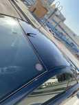 Toyota Celica, 2000 год, 445 000 руб.