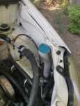 Honda Capa, 1998 год, 250 000 руб.