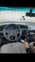 Volkswagen Passat, 1989 год, 64 000 руб.