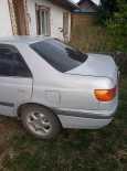 Toyota Corona Premio, 1996 год, 185 000 руб.