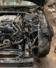 Jaguar XJ, 2016 год, 1 150 000 руб.