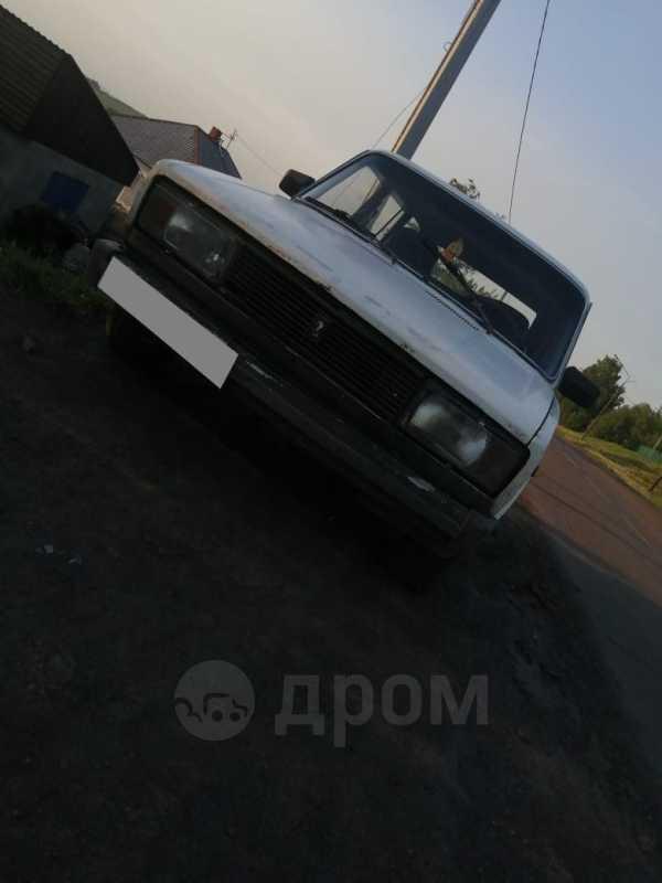 Лада 2104, 1996 год, 27 000 руб.