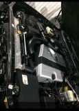 Lexus LX470, 2004 год, 1 230 000 руб.