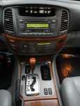 Lexus LX470, 2007 год, 1 690 000 руб.