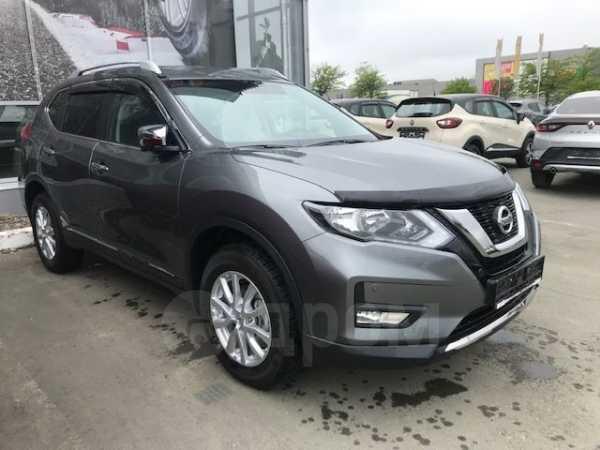 Nissan X-Trail, 2020 год, 1 959 000 руб.