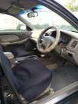 Hyundai Sonata, 2003 год, 240 000 руб.
