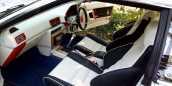 Toyota Corona, 1989 год, 37 000 руб.