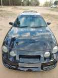 Toyota Celica, 1998 год, 265 000 руб.