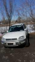 Toyota RAV4, 1996 год, 305 000 руб.