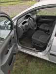 Hyundai Matrix, 2004 год, 190 000 руб.