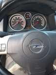 Opel Astra, 2007 год, 220 000 руб.