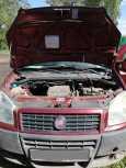 Fiat Doblo, 2012 год, 349 900 руб.