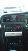 Subaru Legacy, 2003 год, 255 000 руб.