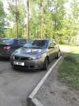 Kia Forte, 2011 год, 499 000 руб.