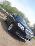 Brilliance V5, 2014 год, 580 000 руб.