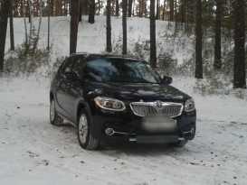 Минусинск V5 2014