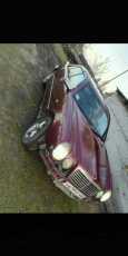 Mercedes-Benz E-Class, 1997 год, 85 000 руб.