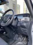 Honda Freed+, 2017 год, 1 150 000 руб.