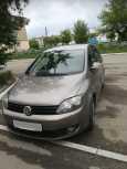 Volkswagen Golf Plus, 2010 год, 420 000 руб.