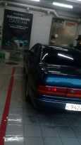 Toyota Crown, 1993 год, 225 000 руб.