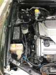 Nissan Cefiro, 1997 год, 147 000 руб.
