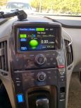 Chevrolet Volt, 2015 год, 1 270 000 руб.