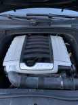 Porsche Cayenne, 2007 год, 525 000 руб.