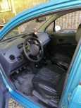 Chevrolet Spark, 2005 год, 175 000 руб.