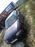 Opel Astra, 1993 год, 15 000 руб.