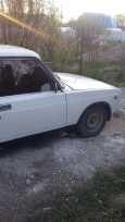 Лада 2105, 1991 год, 6 000 руб.