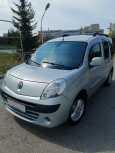 Renault Kangoo, 2012 год, 395 000 руб.