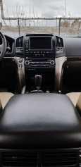 Toyota Land Cruiser, 2010 год, 1 975 000 руб.
