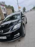 Mazda CX-7, 2007 год, 460 000 руб.