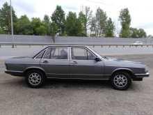 Усть-Катав 100 1986