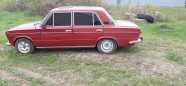 Лада 2103, 1979 год, 40 000 руб.
