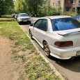 Subaru Impreza, 1996 год, 199 000 руб.