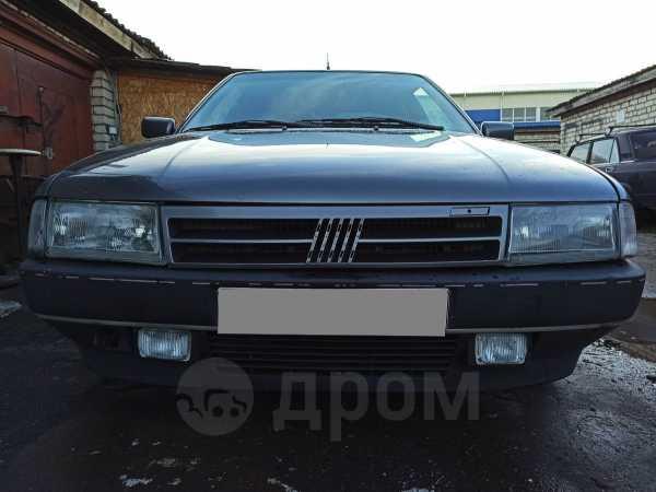 Fiat Croma, 1993 год, 40 000 руб.