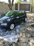 Peugeot 106, 1999 год, 54 000 руб.