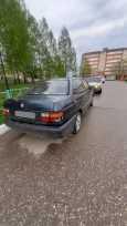 Volkswagen Passat, 1990 год, 40 000 руб.