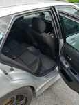 Toyota Altezza, 2001 год, 415 000 руб.