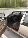 Opel Ascona, 1987 год, 45 000 руб.